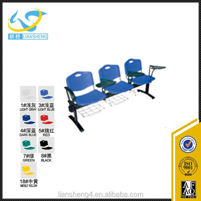 Cheap Plastic Stadium Chair Price