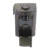 Mini 3G Network Game Camera with SMS Remote Command Control MMS Alarm SMTP GPS scouting Camera