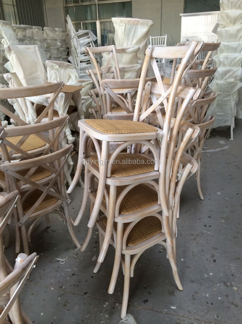 Phenomenal Bistro Cross Back Dining Chairs Tuscan Cafe Chair Cross Back Buy French Cafe Chairs Cross Back Wood Chair White Cross Back Chair Product On Ibusinesslaw Wood Chair Design Ideas Ibusinesslaworg