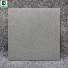 Grey 2X2 6X6 12X12 Rustic Non-Slip Restaurant Kitchen Tile Lanka Old Ceramic Porcelain Floor Tiles Price