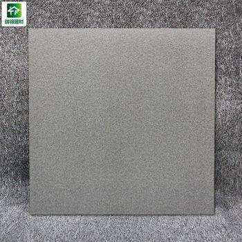 Matte Grey 6x6 Rustic Non-slip Restaurant Kitchen Tile Lanka Old Ceramic  Porcelain Floor Tiles - Buy Rustic Floor Tile,Kitchen Floor Tile,Rustic ...
