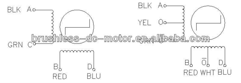 3v 9v 10v 12v Geared Stepper Motor Nema 17