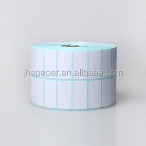 China direct supplier 80*80mm cash register thermal paper printing