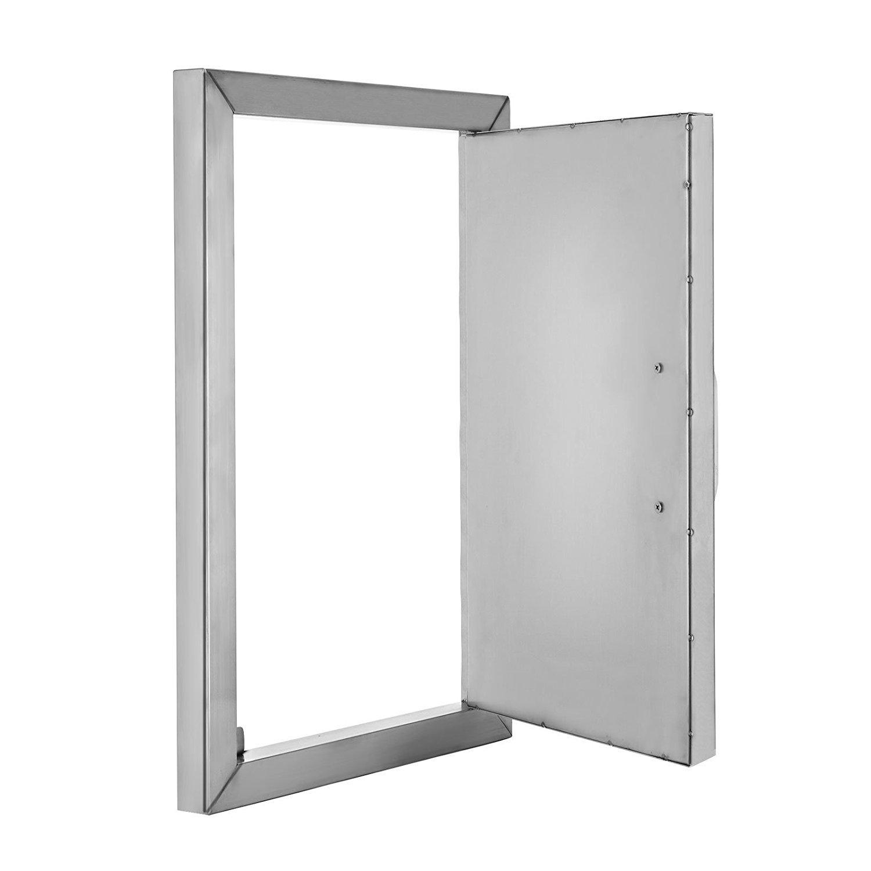 Cheap Stainless Steel Doors Outdoor Find Stainless Steel Doors