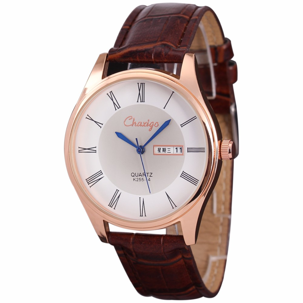 Latest Watches Design For Ladies, Latest Watches Design For Ladies ...