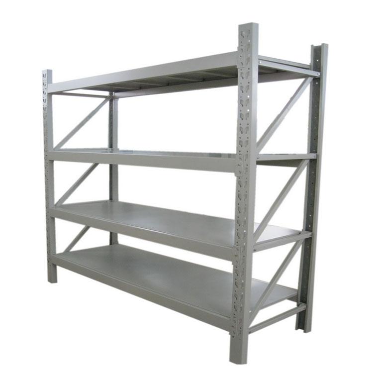 Stainless Steel Rolling Racks Wholesale, Rolling Rack Suppliers ...