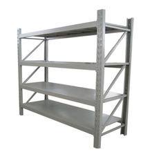 Heavy Duty Goods Rack Collapsible Tyre Racks Stainless Steel Display Rack Home Used Shelf