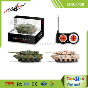 Rc Leopard Tank Wholesale, Rc Suppliers - Alibaba
