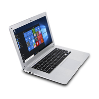 Original pipo W9 pro tablet 14.1 inches Wifi& bluetooth win 10 Genious liscence laptop