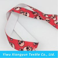 Latest Hot Selling!! good quality ribbon printing for 2016