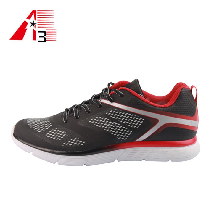 running man professional sport trainers New design qwgEII