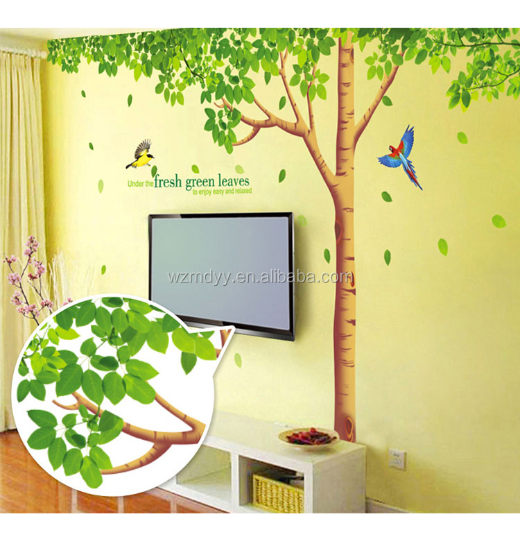 Family Tree Wall Decor Wholesale, Family Tree Suppliers - Alibaba