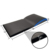 Firm Fitness Yoga Training Comfortable Crossfit AB Exercise Mat