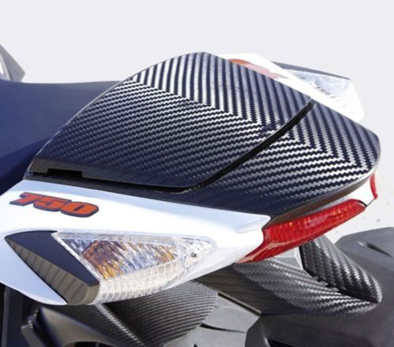 Popular Gsxr Seat Cowl Buy Cheap Gsxr Seat Cowl Lots From