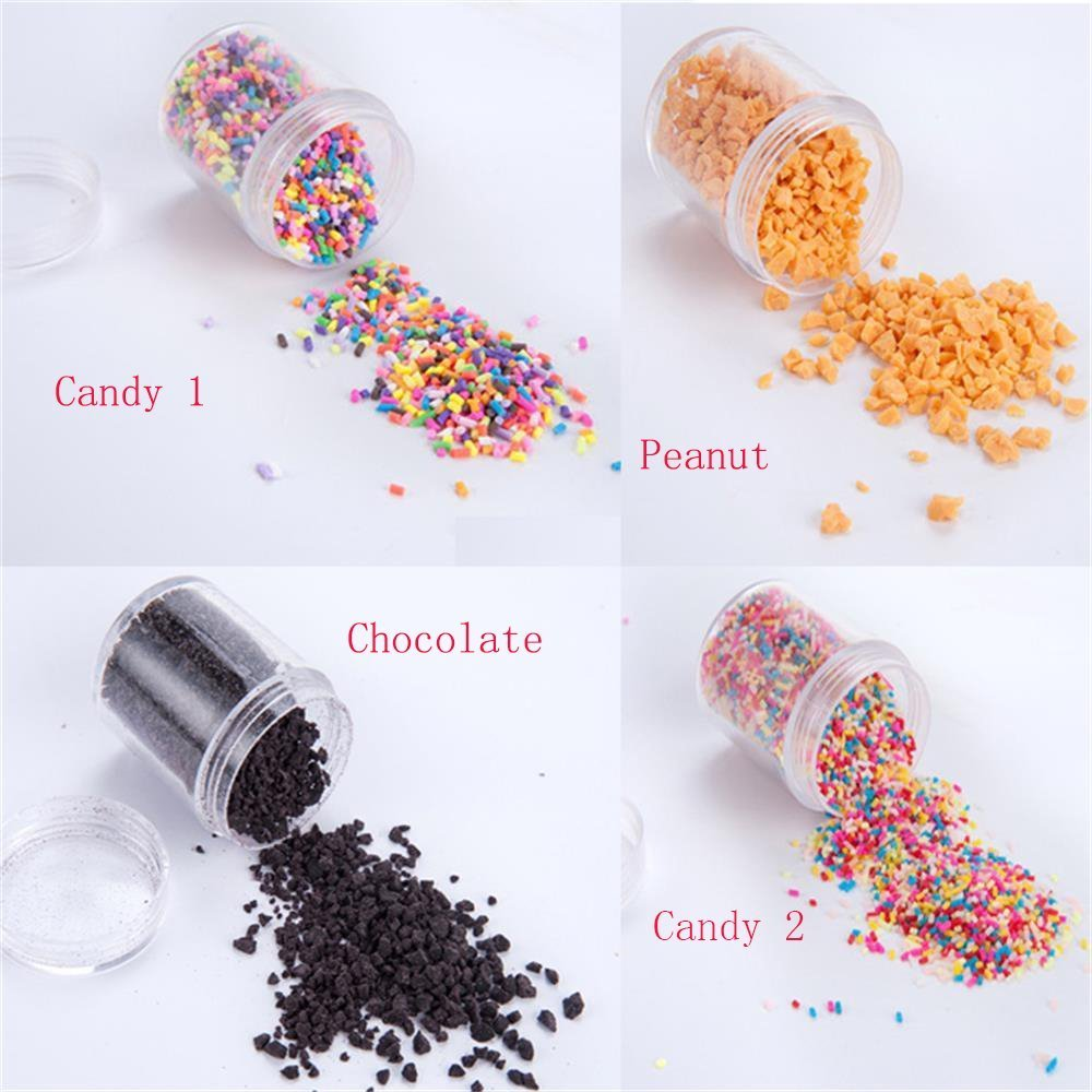 Cheap Bulk Cake Sprinkles, find Bulk Cake Sprinkles deals on
