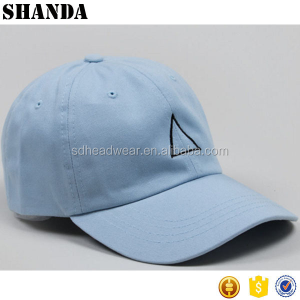 d554ead4503 Polo Unstructured Stone Washed Canvas Baseball Cap