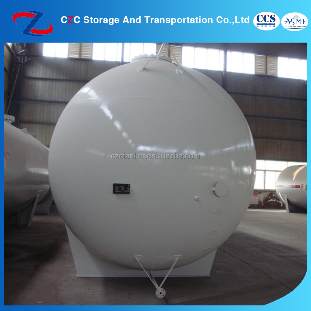5000 Liter Gas Station Tanks For Sale - Buy Gas Station Tanks,5000 Liter  Gas Station Tanks,5000 Liter Gas Tank Product on Alibaba com