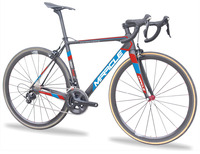 700C Road Bike Carbon,high quality Carbon Road Bikes,Chinese complete Road Bike