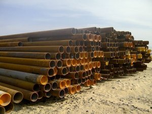 Pipe Dammam, Pipe Dammam Suppliers and Manufacturers at Alibaba com