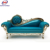 high quality made in China wooden sofa set designs