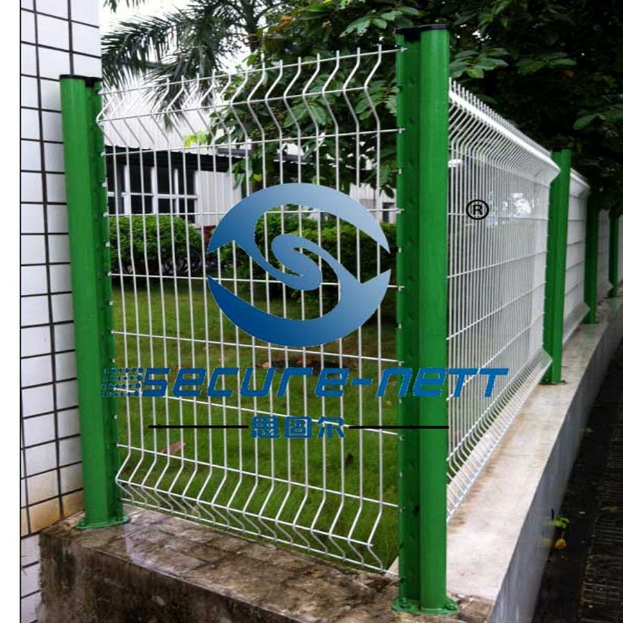 Home decorate reinforcement metal fence panelsdecorative fence home decorate reinforcement metal fence panelsdecorative fence panelsconcrete fence molds for sale baanklon Gallery