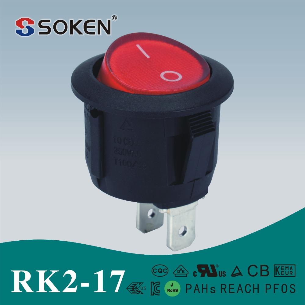 Soken Manufacturer Of Boat Rocker Switch Panel White Black Green 4 Pin Marine Wiring Diagram Blue Yellow