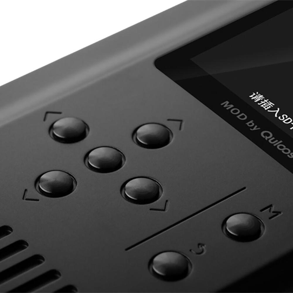 Remote Control and Remote receive cable For QLS QA360 DAP