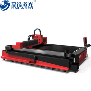 china supplier 1000w automatic pipe cutter