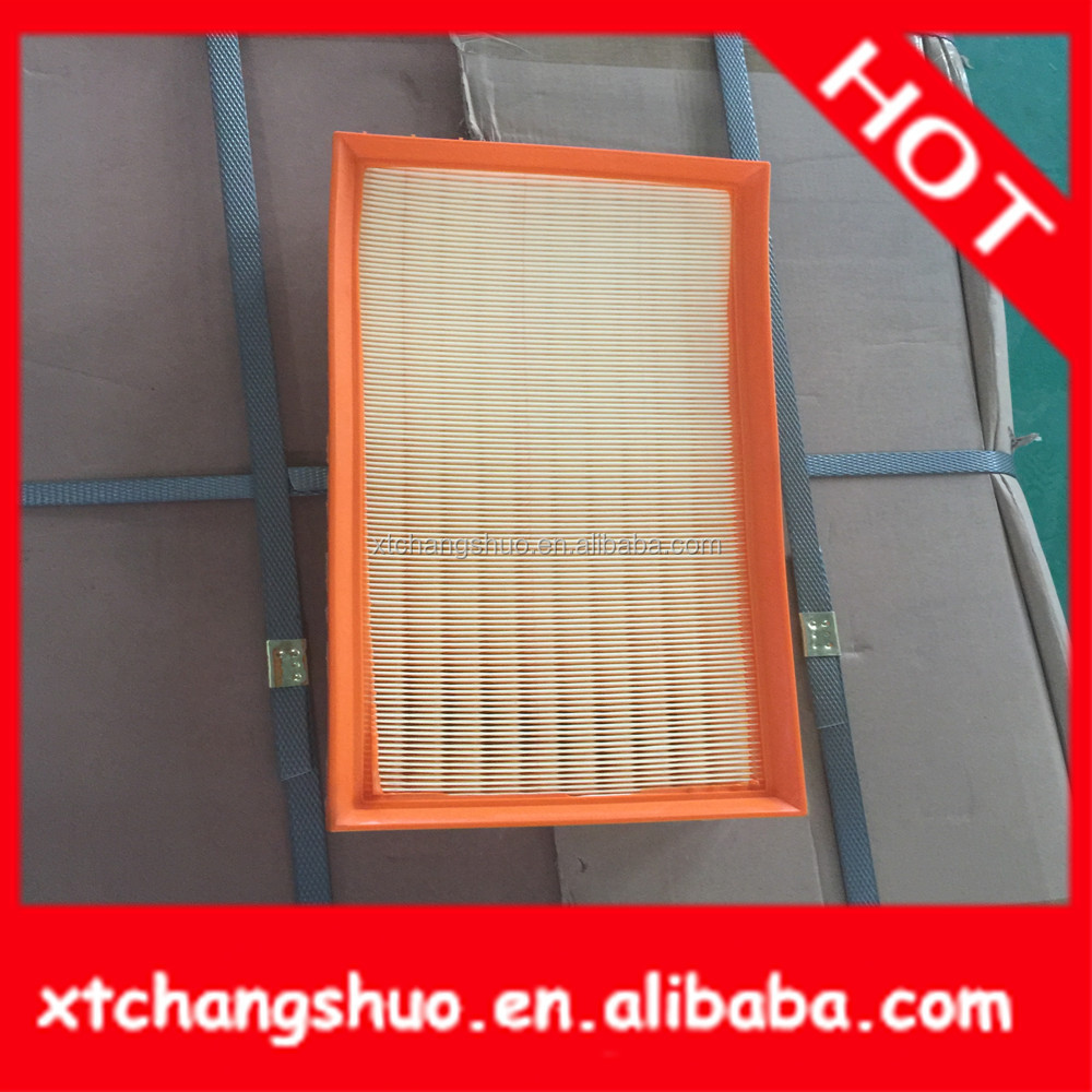 air filter 4287060/4283861 Air conditioning filter