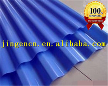 aluzinc roof sheets barn metal roofing materials