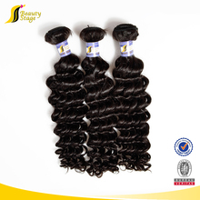 Hot-selling natural afro curly/kinky curl human hair brazilian/inidan/peruvian/cambodian/Chinese double drawn