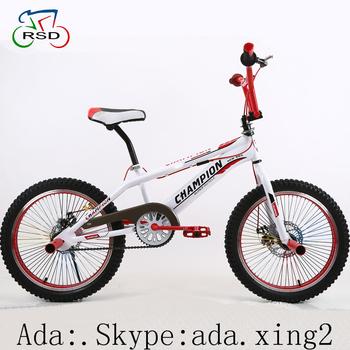 free style cool racing bmx snow bike sale best quality mini bmx