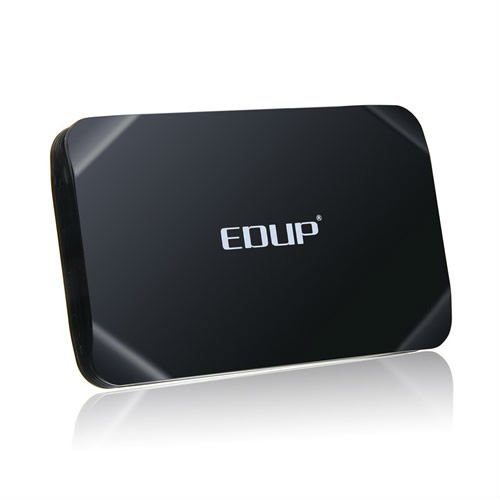Whole sales 3D EDUP EP-WH3590S video wireless transmitter and receiver