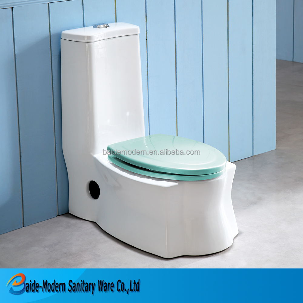 Made In China Ceramic Toilet, Made In China Ceramic Toilet Suppliers ...