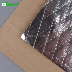 thermal insulation tile in Giant