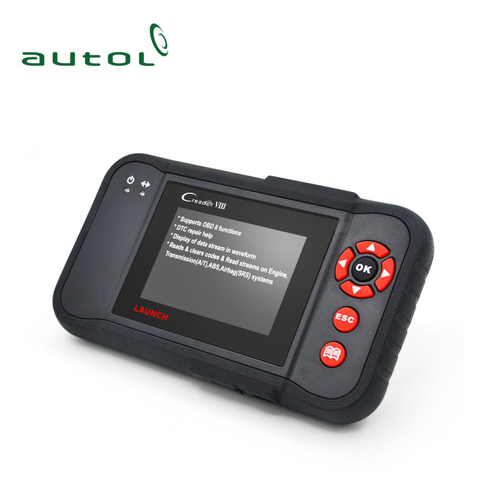 Global Automotive Suppliers And Manufacturers At Circuit Checker Add330 Auto Circuits Tracer Detector Car Short