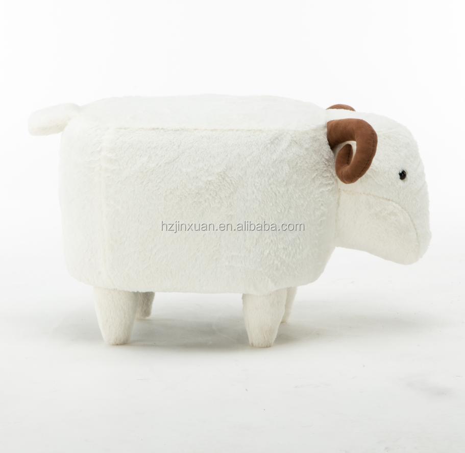 F brica oem animal forma elefante panda conejo oveja for Muebles elefante