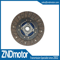 hot sale clutch kit assembly for Volvo