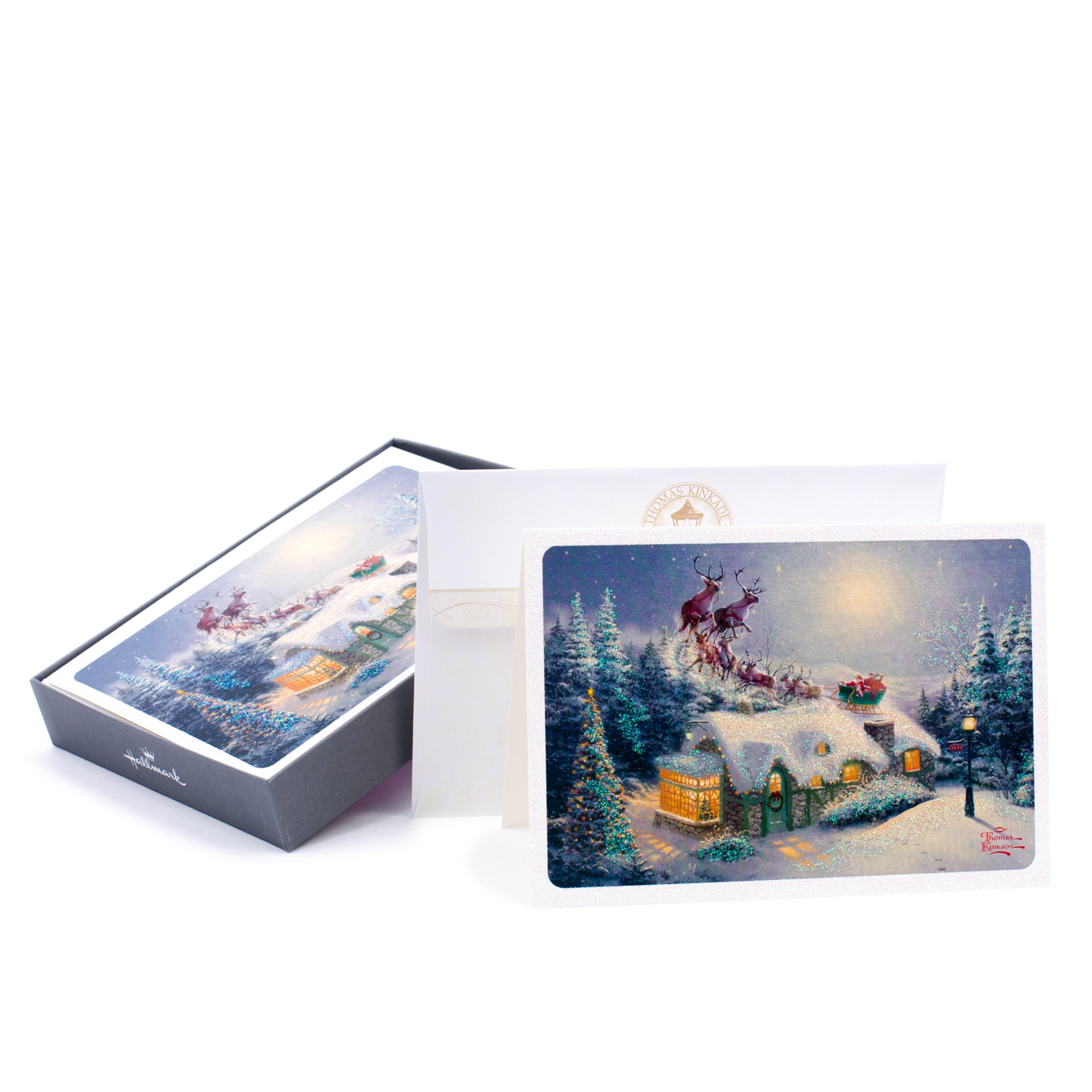 Cheap Electronic Cards Hallmark, find Electronic Cards Hallmark ...