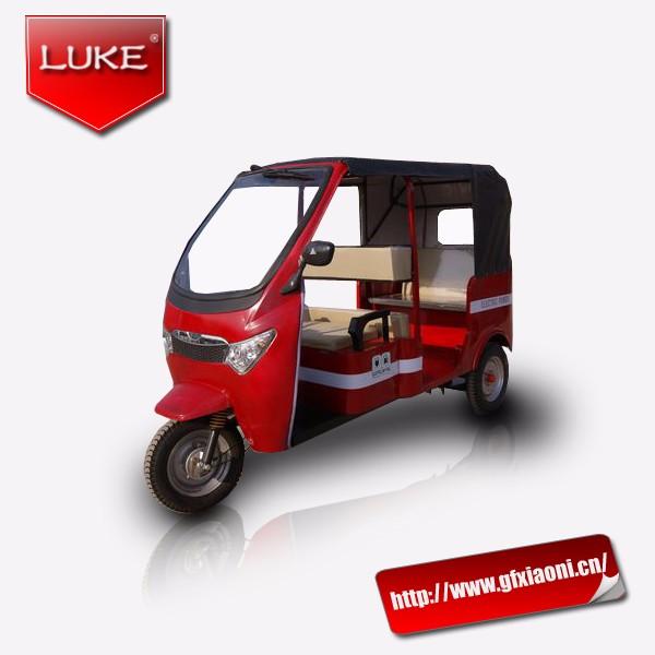 rickshaw tricycle lectrique tuc tuc moteur rickshaw buy product on. Black Bedroom Furniture Sets. Home Design Ideas