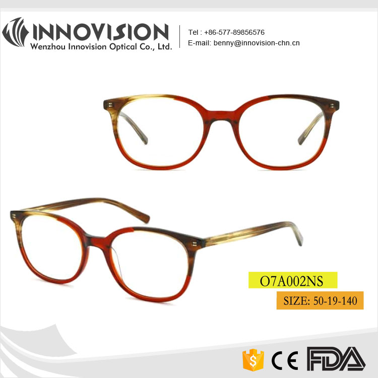 Sample Eyeglass Frame, Sample Eyeglass Frame Suppliers and ...