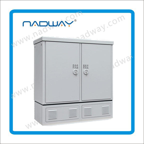 NADWAY power distribution cabinet