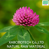 Natural Red Clover Extract Sission With Best Price , Professional Factory Supply