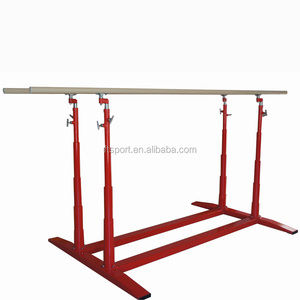 b7a97f8f26b0 Gymnastic Equipment For Sale, Wholesale & Suppliers - Alibaba