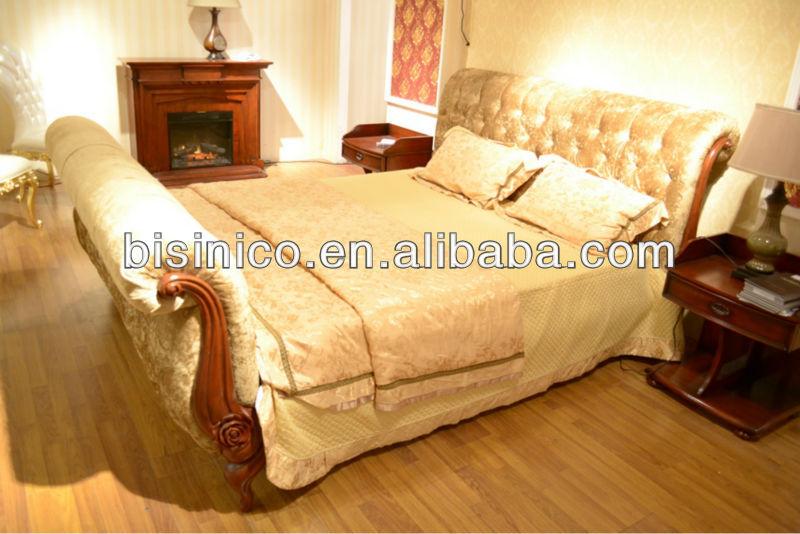 Nuevo Elemento-imperial Británica Muebles De Dormitorio,Nuevo ...