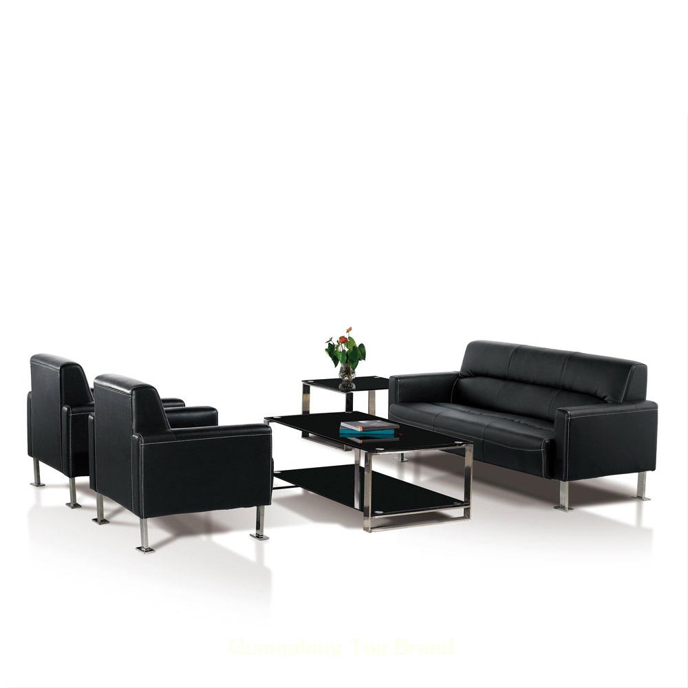 Waiting Area Lounge Suite Sofa Set Sj520