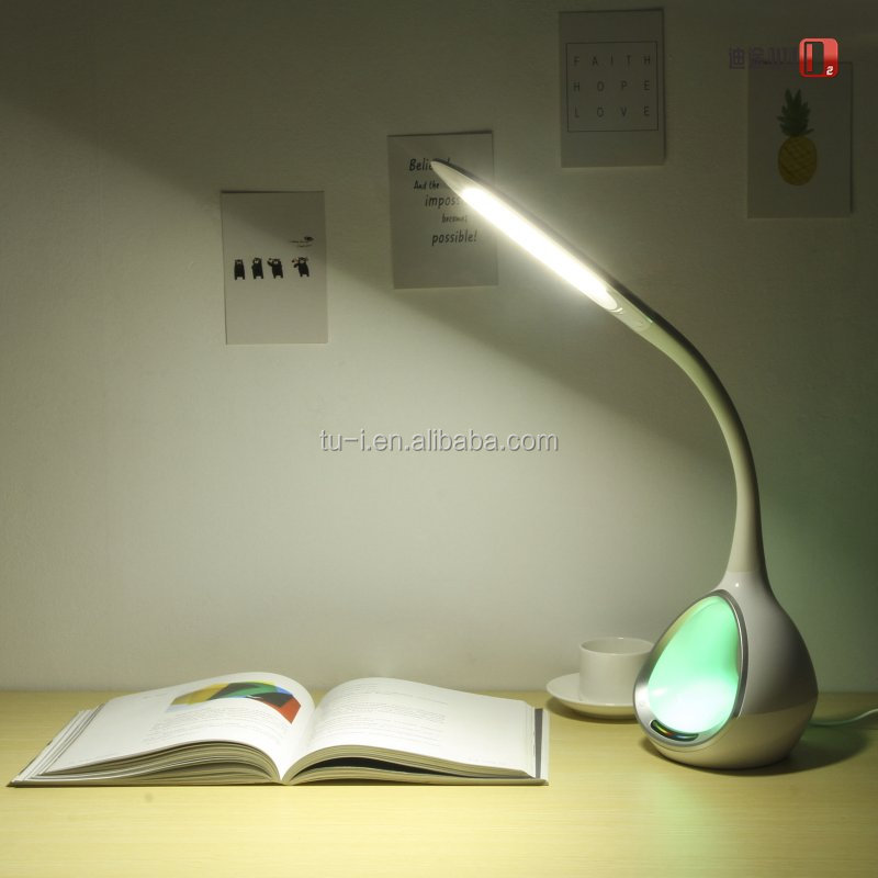 intertek lamps lighting intertek lamps lighting suppliers and at alibabacom