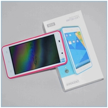 Wholesales mobile parts lcd and touch digitizer for Doogee Dg280
