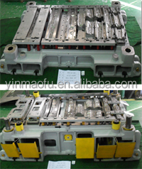 High quality stamping die sets manufacturer automotive industry