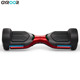 Gyroor Best Quality Factory Direct Sale 350w electrical scooter 2 wheel hoverboard with best quality and low price
